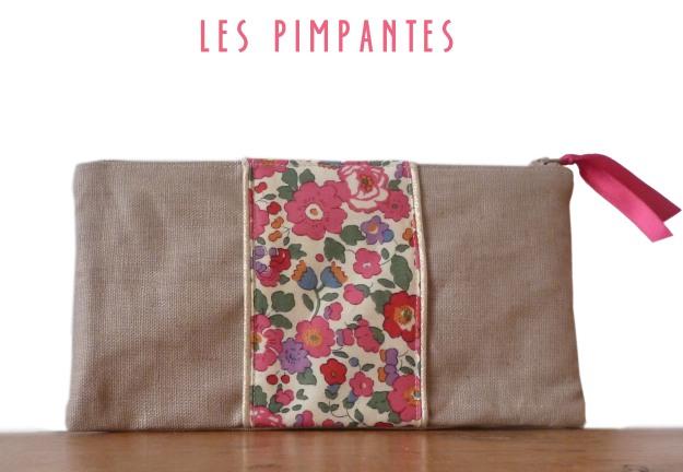 LES PIMPANTES BETSY 3