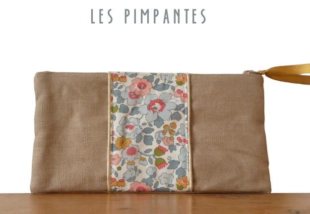 LES PIMPANTES BETSY 4