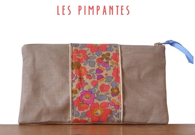 LES PIMPANTES BETSY 5